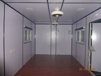 Picture of Office Container