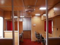 Picture of Portable Cabin