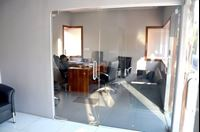 Picture of Construction Site Office