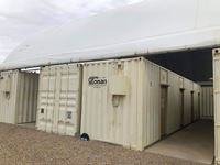 Picture of Container Workshop