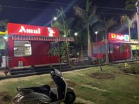 Picture of Amul Parlor