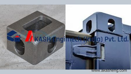 Picture for category Container Accessories