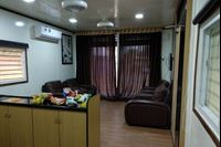 Picture of Container Home 40x12 ft