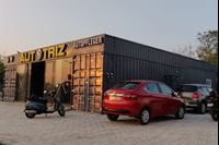Picture of Container Shop
