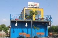 Picture of Container Restaurant