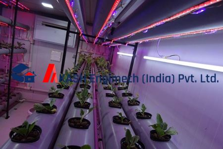 Picture for category Hydroponics