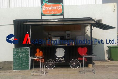 Picture for category Restaurant Container