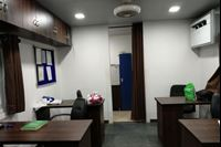 Picture of Low Cost LGSF Office