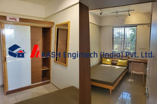 Picture of Container House one bhk
