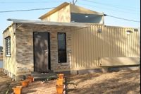Picture of Modular House