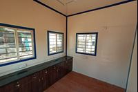 Picture of Flat Pack Porta Cabin