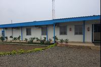 Picture of Prefabricated Building