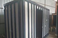 Picture of VIP Bathroom Pod